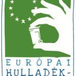 europai-hulladekcsokkentesi-het-219x300